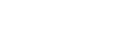 National Campaign for Better Hearing logo