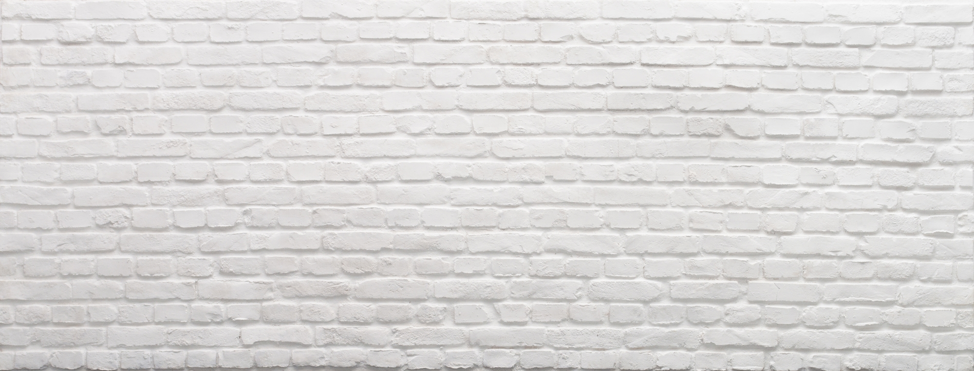 White Brick Wall Texture Kitchen Septic Tanks The National